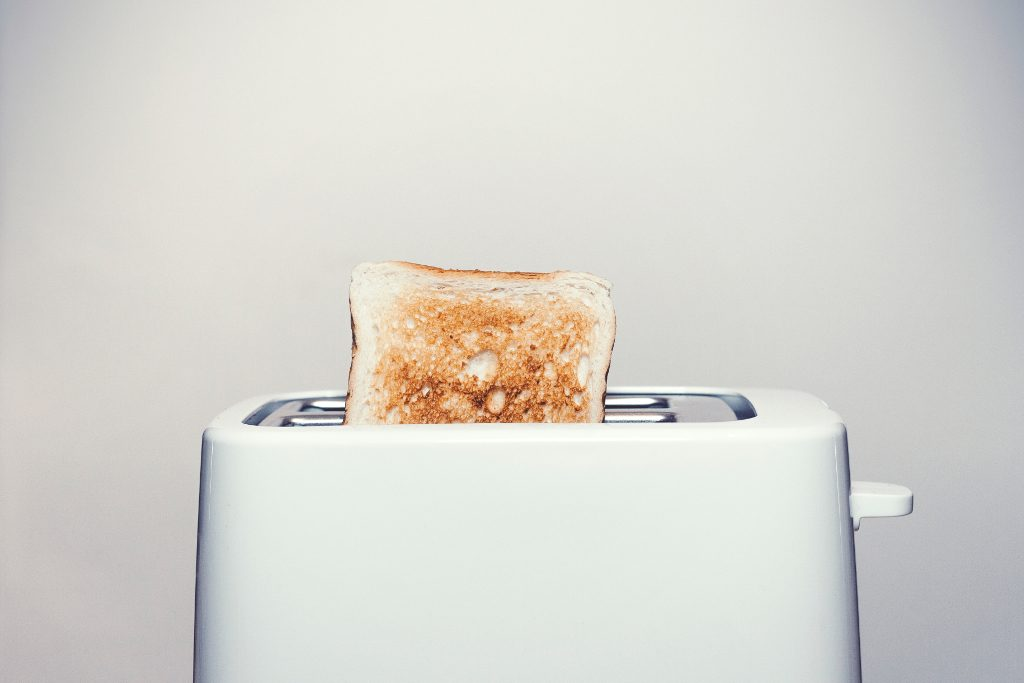 The-Birth-of-Your-Daily-Bread-Andrew-Stead