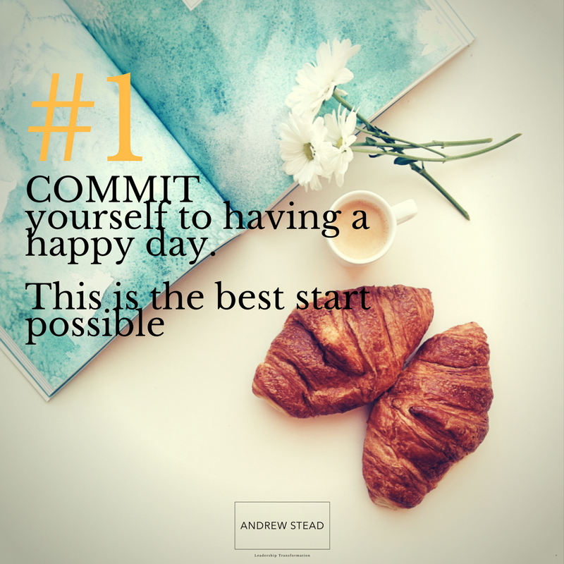 Andrew-Stead-Your-Daily-Bread-Top-10-Happiness-Tips-1