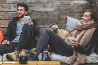 Top 10 Happiness Tips For Everyday Life