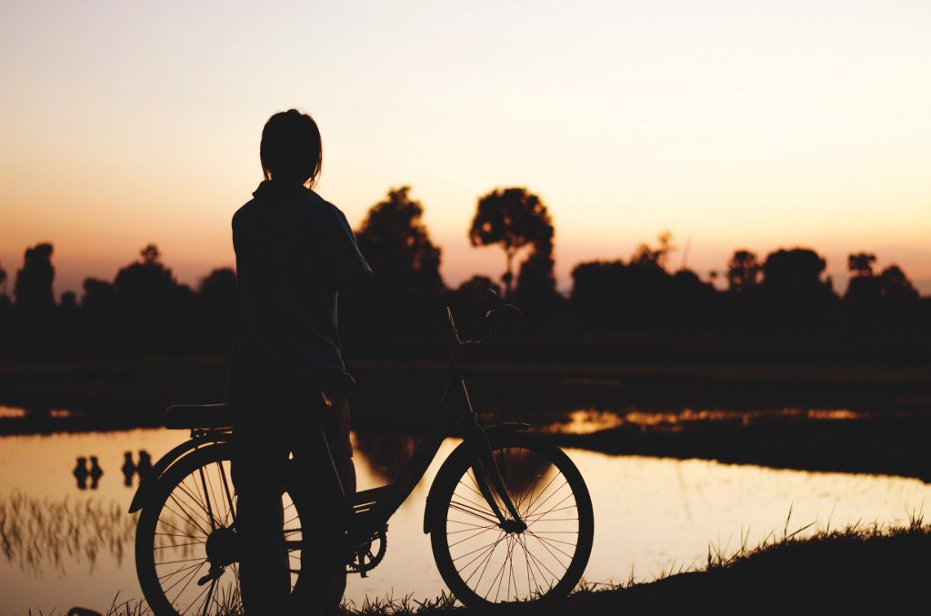 Freedom-Travel-Joy-of-Cycling-Andrew-Stead-Personal-Thoughts-Your-Daily-Bread