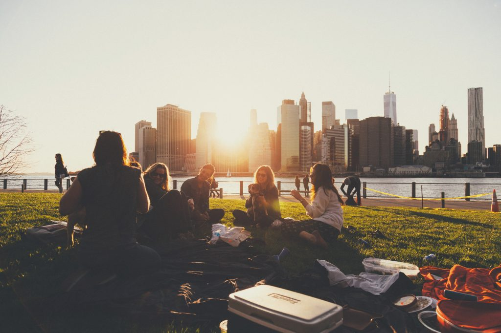 Relationships-Make-Happier-People-Andrew-Stead-Your-Daily-Bread