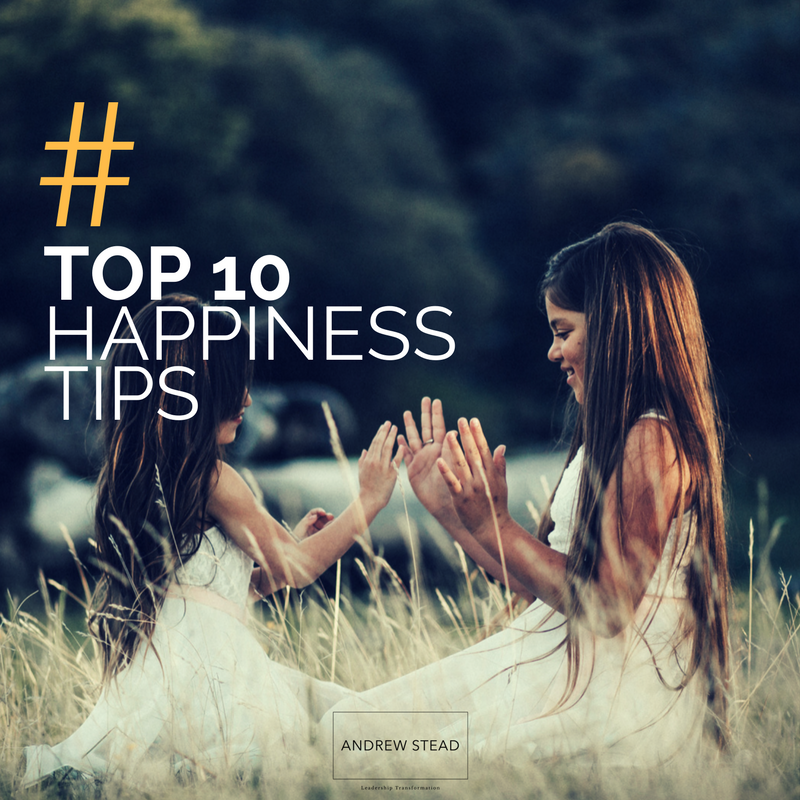 Andrew-Stead-Your-Daily-Bread-Top-10-Happiness-Tips